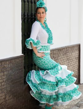 isabel_hernandez_flamenca_galaroza-11