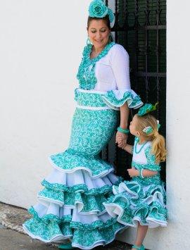 isabel_hernandez_flamenca_galaroza-5