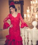 isabel_hernandez_flamenca_modelo_sevilla-3