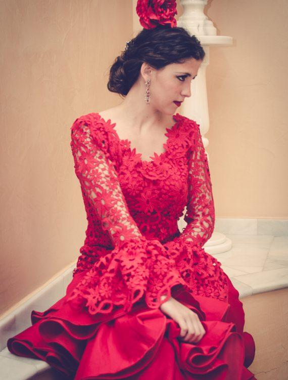isabel_hernandez_flamenca_modelo_sevilla-5