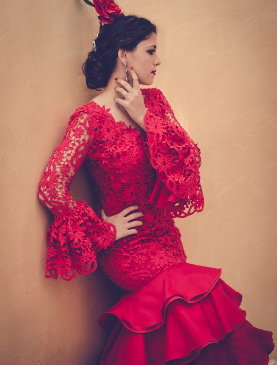 isabel_hernandez_flamenca_modelo_sevilla-6