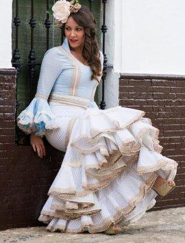 isabel_hernandez_modelo_abril-5