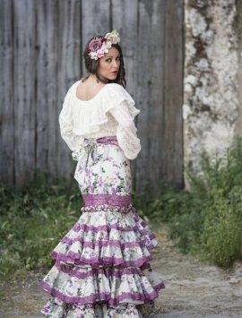 isabel_hernandez_modelo_promesa-4