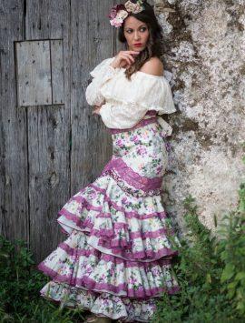 isabel_hernandez_modelo_promesa-6