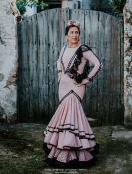 isabel_hernandez_trajes_de_flamenca_modelo_albahaca_WEB-10