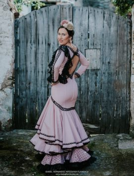 isabel_hernandez_trajes_de_flamenca_modelo_albahaca_WEB-5
