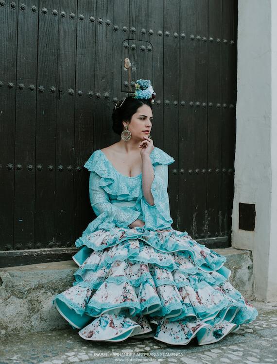 isabel_hernandez_trajes_de_flamenca_modelo_alborá_WEB-2