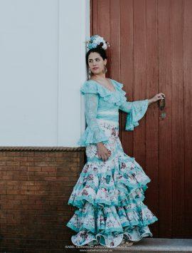 isabel_hernandez_trajes_de_flamenca_modelo_alborá_WEB