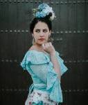 isabel_hernandez_trajes_de_flamenca_modelo_alborá_WEB-3