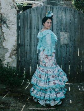 isabel_hernandez_trajes_de_flamenca_modelo_alborá_WEB-4