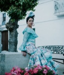 isabel_hernandez_trajes_de_flamenca_modelo_alborá_WEB-5
