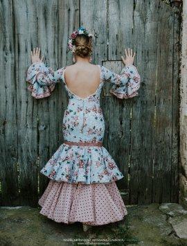 isabel_hernandez_trajes_de_flamenca_modelo_almonte_WEB-7