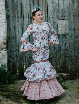 isabel_hernandez_trajes_de_flamenca_modelo_almonte_WEB-8