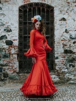 isabel_hernandez_trajes_de_flamenca_modelo_amapola_WEB-2