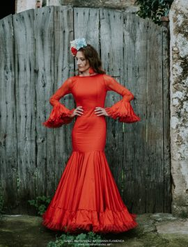 isabel_hernandez_trajes_de_flamenca_modelo_amapola_WEB-4