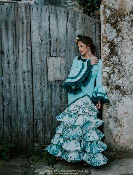 isabel_hernandez_trajes_de_flamenca_modelo_angeles_WEB-4