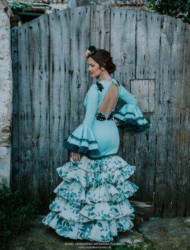 isabel_hernandez_trajes_de_flamenca_modelo_angeles_WEB-6