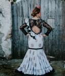 isabel_hernandez_trajes_de_flamenca_modelo_lola_WEB-5
