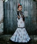 isabel_hernandez_trajes_de_flamenca_modelo_lola_WEB-6