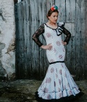 isabel_hernandez_trajes_de_flamenca_modelo_lola_WEB-7