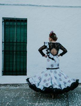 isabel_hernandez_trajes_de_flamenca_modelo_lola_WEB-9