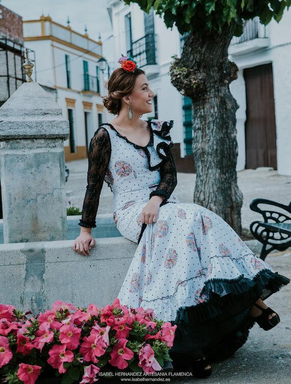 isabel_hernandez_trajes_de_flamenca_modelo_lola_WEB