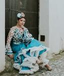 isabel_hernandez_trajes_de_flamenca_modelo_solera_WEB-2