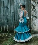 isabel_hernandez_trajes_de_flamenca_modelo_solera_WEB-4