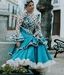 isabel_hernandez_trajes_de_flamenca_modelo_solera_WEB-5