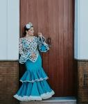 isabel_hernandez_trajes_de_flamenca_modelo_solera_WEB-6