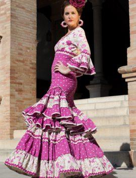 isabel_hernandez_trajes_flamenca_IMORI-3