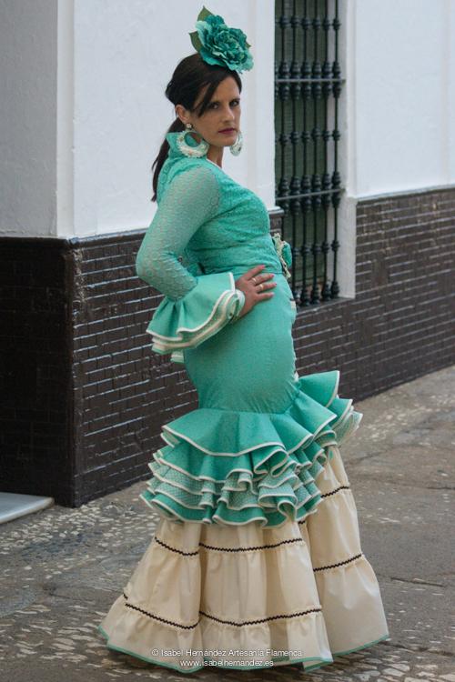 isabel_hernandez_trajes_flamenca_JASPE-3