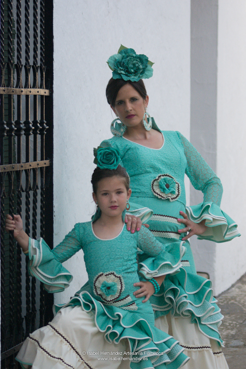 isabel_hernandez_trajes_flamenca_JASPE