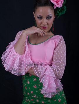 isabel_hernandez_trajes_flamenca_KUNCITA-2