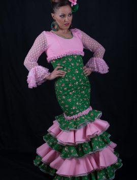 isabel_hernandez_trajes_flamenca_KUNCITA-4