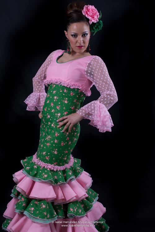 isabel_hernandez_trajes_flamenca_KUNCITA