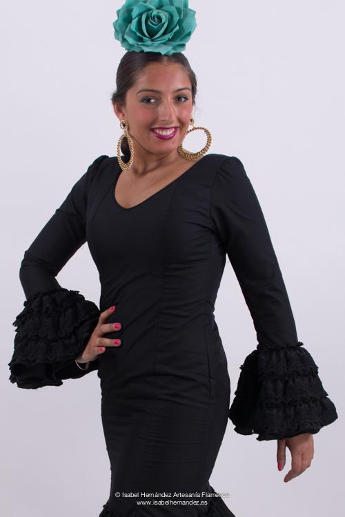 isabel_hernandez_trajes_flamenca_LENIX-2