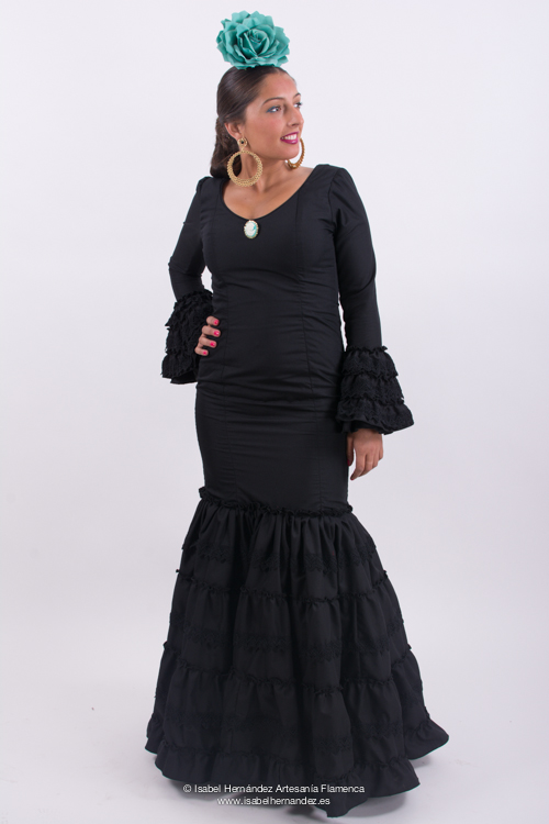 isabel_hernandez_trajes_flamenca_LENIX-3