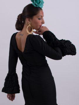 isabel_hernandez_trajes_flamenca_LENIX-4