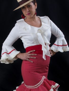 isabel_hernandez_trajes_flamenca_TURMALINA-2