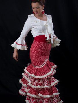 isabel_hernandez_trajes_flamenca_TURMALINA-3