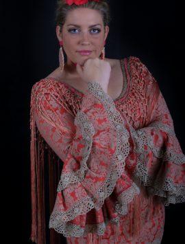 isabel_hernandez_trajes_flamenca_espinela-6