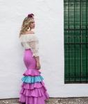 isabelhernandez-faldaflamenca-103