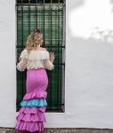 isabelhernandez-faldaflamenca-106