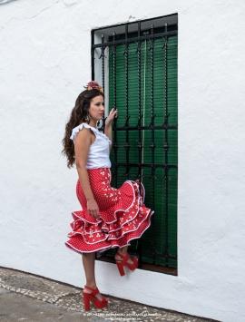 isabelhernandez-faldaflamenca-117