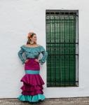 isabelhernandez-faldaflamenca-118