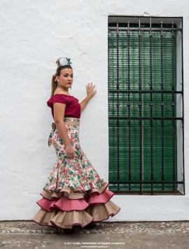 isabelhernandez-faldaflamenca-123