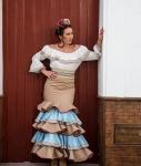 isabelhernandez-faldaflamenca-125