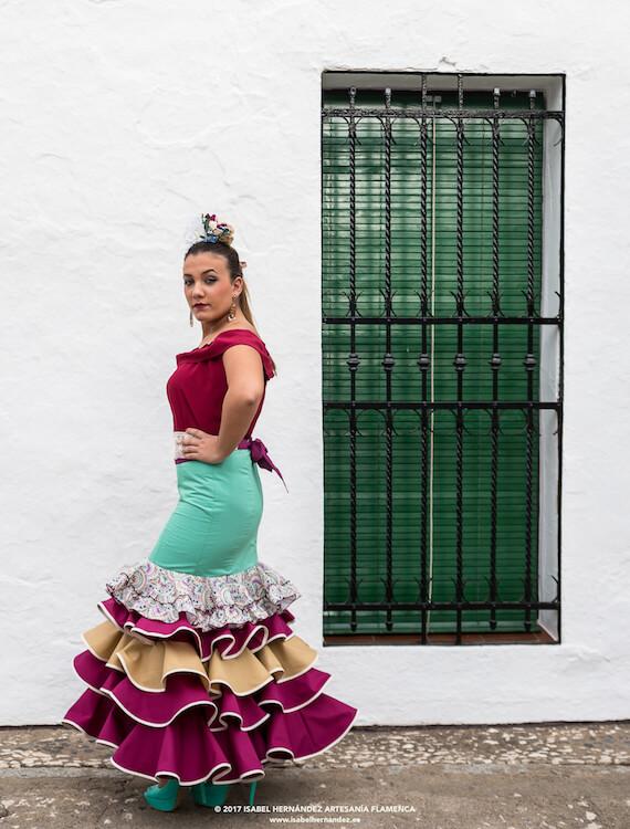 isabelhernandez-faldaflamenca-136