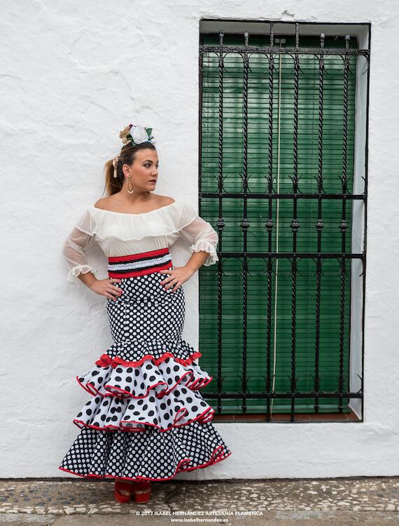 isabelhernandez-faldaflamenca-145